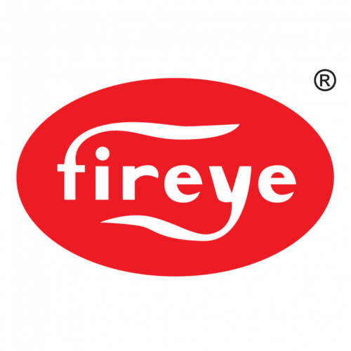 Image result for fireye